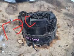 Мотор отопителя Ваз2108