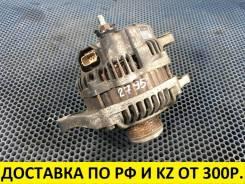 Генератор Mitsubishi/Citroen/Peugeot 4B11/4B10/4B12/4J11/4J10