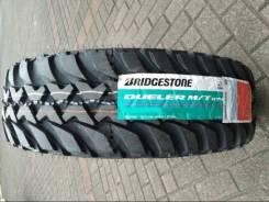 Bridgestone Dueler M/T 674 JAPAN, 245/75R16