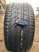 Pirelli P Zero, 315/40 R21