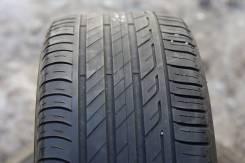 Bridgestone Turanza T001, T 225/45 R18