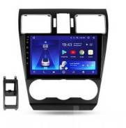 Teyes CC2L PLUS Subaru XV, Impreza , Forester 15+ Android/WI-FI+Камера