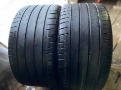 Michelin Pilot Super Sport, 275/35 R19