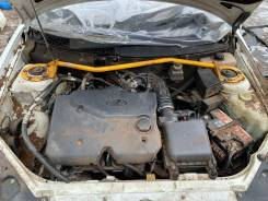 Двигатель Ваз 21126 Лада Приора Гранта