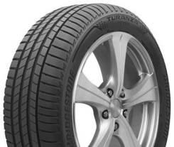 Bridgestone Turanza T005, 245/45 R20 Run Flat