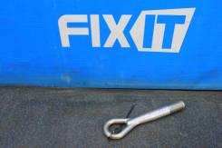Крюк буксировочный Infiniti FX35 (Инфинити FX35) S50