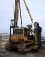 Строймаш СП49Д, 2006
