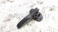 Ручка открывания двери передней правой (внутренняя) на ВАЗ 2113-15