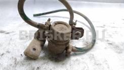 Клапан вентиляции топливного бака на ВАЗ 2113-15