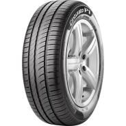 Pirelli, 175/70 R14 84H