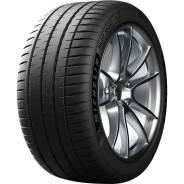 Michelin Pilot Sport 4S, 285/35 R22 106Y