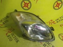 Фара Toyota VITZ [52184], правая