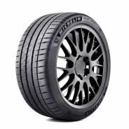 Michelin Pilot Sport 4S, 285/35 R19 103Y