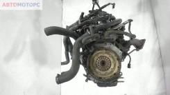 Двигатель Chrysler Voyager 2001-2007 2003, 2.5 л, Дизель (ENJ)
