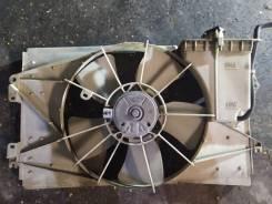 Вентилятор радиатора Toyota Matrix ZZE134