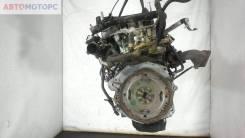 Двигатель Chrysler Voyager 2001-2007 2007, 2.8 л, Дизель