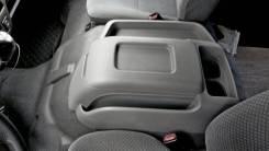Бокс-подлокотник для Toyota Hiace H200 #5881026210B1