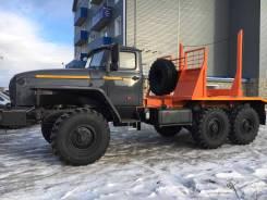 Урал, 2021