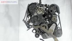 Двигатель Citroen Xsara 1997-2000 1998, 1.8 л, Бензин (LFZ)