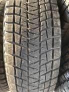 Bridgestone Blizzak DM-V1, 225 80 R15