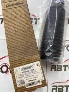 Пыльник заднего амортизатора Premacy CP8W B01C-28-0A5A, шт