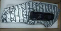 Модуль TCM РКПП PowerShift Ford - Прошивка, адаптация, замена модуля