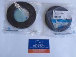 Тормозные диски лебедки КМУ Tadano оригинал комплект.