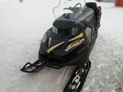 Stels Viking 800 2.0, 2019