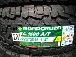 Roadcruza RA1100, 275/70R16 A/T