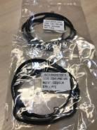 Прокладка клапанной крышки 12341-PWC-000 L12A/L13A/L15A