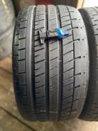 Bridgestone Potenza S007, 245/35 R20, 285/35 R20