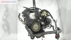 Двигатель Peugeot Expert 1995-2007 2004, 1.9 л, Дизель (WJY)