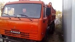 КамАЗ 45143-776012-42, 2012