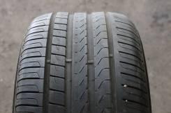 Pirelli Cinturato P7, 275/35 R19
