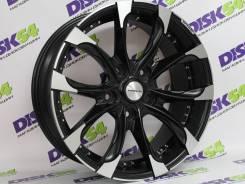 Новые диски WALD Jarret 5х150 на Lexus LX570 Toyota LC200 Tundra