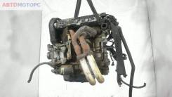 Двигатель Rover 200-series 1995-2000 1999, 1.4 л, Бензин (14 K4F)