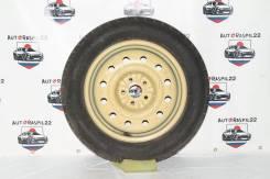 Запасное колесо 165/80R17 Toyota Harrier 2003 MCU36