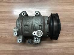Компрессор кондиционера Mazda 6 GH 2007-2012