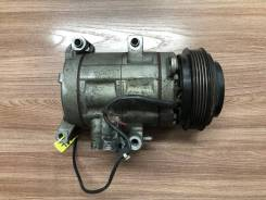 Компрессор кондиционера Mazda 3 BL, Mazda 5 CW 2009-2013