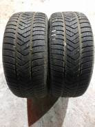 Pirelli Scorpion Winter, 255/50 R19 107V