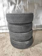 Dunlop, LT205/65R15