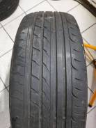 Dunlop Enasave RV503, 215/55 R18