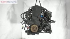 Двигатель Rover 25 2000-2005 2004, 2 л, Дизель (T2N)