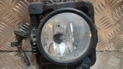 Фара противотуманная правая Honda Accord 8 CU 2008-2013 [2172042RUE]