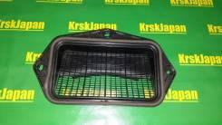 Воздухозаборник (внутри) VAG 1K0815479B