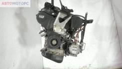 Двигатель Lexus RX, 2003-2009, 3.3 л, бензин (3MZFE)