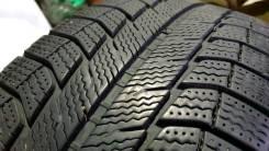 Michelin X-Ice 3, 235/55 R19