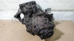 МКПП (механическая коробка переключения передач) на ВАЗ 2113-15