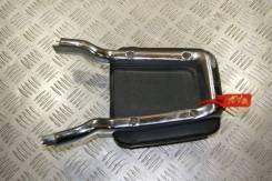 Спинка Yamaha Virago 1100, 4PP