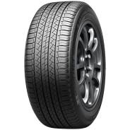 Michelin Latitude Tour HP, HP 235/65 R18 110V